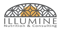 Illumine Nutrition & Consulting